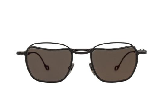 H71 SUN, KUBORAUM sunglasses, KUBORAUM Masks, fashionable sunglasses, shades