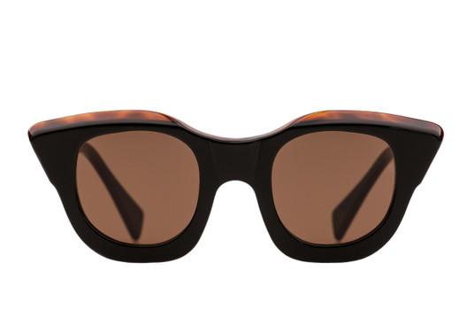 U10 SUN, KUBORAUM sunglasses, KUBORAUM Masks, fashionable sunglasses, shades