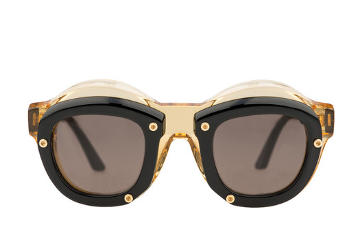 W1 SUN, KUBORAUM sunglasses, KUBORAUM Masks, fashionable sunglasses, shades