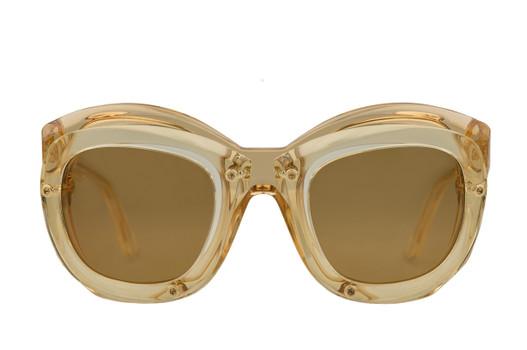 W2 SUN, KUBORAUM sunglasses, KUBORAUM Masks, fashionable sunglasses, shades
