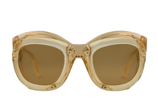 W2 SUN, KUBORAUM sunglasses, KUBORAUM Masks, fashionable sunglasses, shades