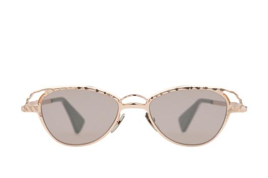 Z16 SUN, KUBORAUM sunglasses, KUBORAUM Masks, fashionable sunglasses, shades
