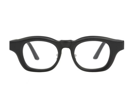 L3, KUBORAUM Designer Eyewear, KUBORAUM Masks, germany eyewear, italian made glasses, elite eyewear, fashionable glasses