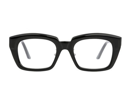 L5, KUBORAUM Designer Eyewear, KUBORAUM Masks, germany eyewear, italian made glasses, elite eyewear, fashionable glasses