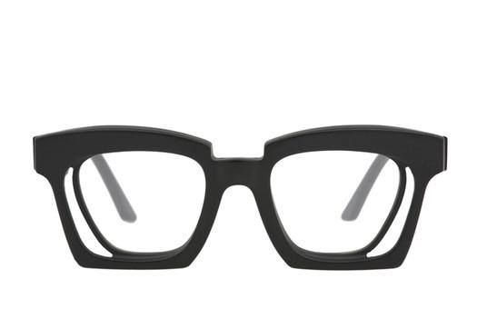 T3, KUBORAUM Designer Eyewear, KUBORAUM Masks, germany eyewear, italian made glasses, elite eyewear, fashionable glasses