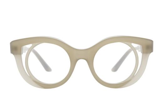 T5, KUBORAUM Designer Eyewear, KUBORAUM Masks, germany eyewear, italian made glasses, elite eyewear, fashionable glasses