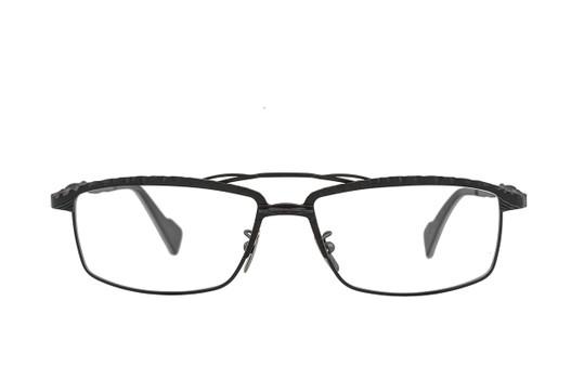 H57, KUBORAUM Designer Eyewear, KUBORAUM Masks, germany eyewear, italian made glasses, elite eyewear, fashionable glasses