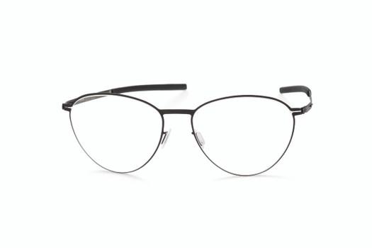Boreas, ic! Berlin frames, fashionable eyewear, elite frames