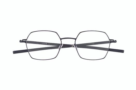 Coromell, ic! Berlin frames, fashionable eyewear, elite frames