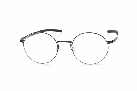 Oroshi, ic! Berlin frames, fashionable eyewear, elite frames