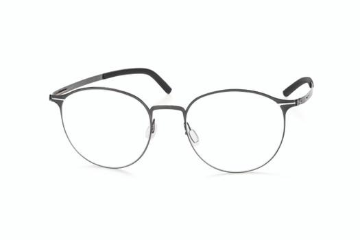 Amihan, ic! Berlin frames, fashionable eyewear, elite frames