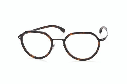 Ostro, ic! Berlin frames, fashionable eyewear, elite frames
