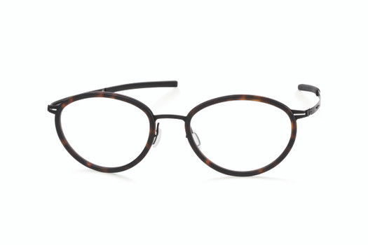 Shurin, ic! Berlin frames, fashionable eyewear, elite frames