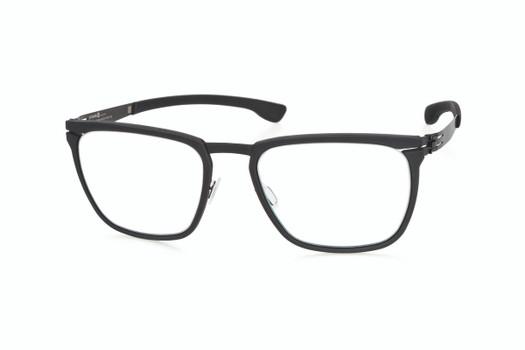 The Everyman, ic! Berlin frames, fashionable eyewear, elite frames