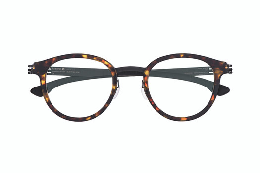 Jangma, ic! Berlin frames, fashionable eyewear, elite frames
