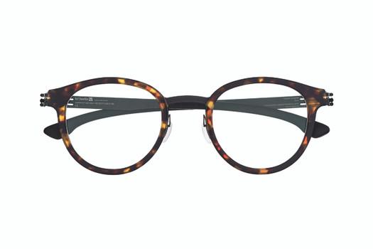 Jangma, ic! Berlin frames, fashionable eyewear, elite frames