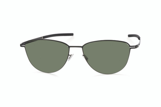Pali, ic! Berlin sunglasses, fashionable sunglasses, shades