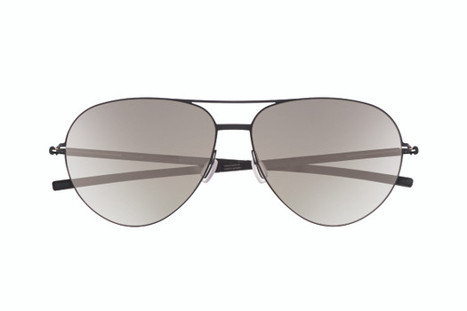 Karakaze, ic! Berlin sunglasses, fashionable sunglasses, shades