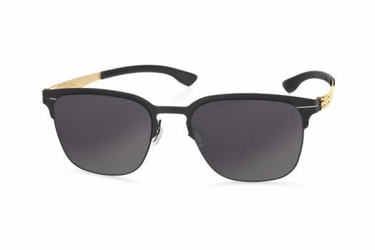 The Antihero, ic! Berlin sunglasses, fashionable sunglasses, shades