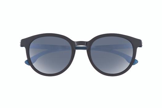 Marco M, ic! Berlin sunglasses, fashionable sunglasses, shades