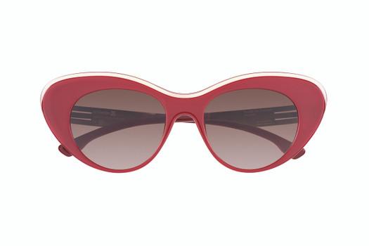 The Dreamer, ic! Berlin sunglasses, fashionable sunglasses, shades
