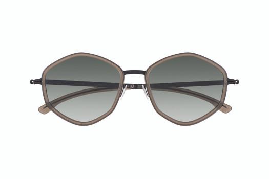 Simoom, ic! Berlin frames, fashionable eyewear, elite frames
