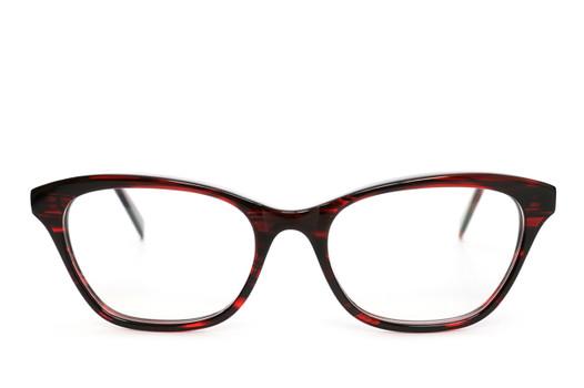 Jumping Jills, Bevel Designer Eyewear, elite eyewear, fashionable glasses