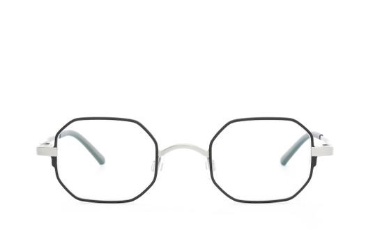 Sherlock, Bevel Designer Eyewear, elite eyewear, fashionable glasses