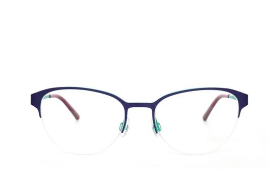Pelotonia, Bevel Designer Eyewear, elite eyewear, fashionable glasses