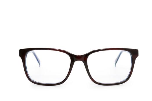 Pontius Pilates, Bevel Designer Eyewear, elite eyewear, fashionable glasses