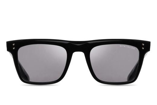 TELION SUN, DITA Designer Eyewear, elite eyewear, fashionable glasses