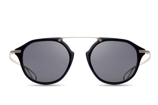 KOHN SUN, DITA Designer Eyewear, elite eyewear, fashionable glasses
