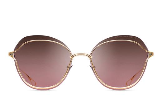 NIGHTBIRD-TWO SUN, DITA Designer Eyewear, elite eyewear, fashionable glasses