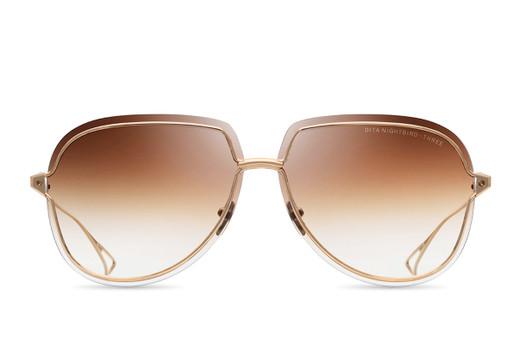 NIGHTBIRD-THREE SUN, DITA Designer Eyewear, elite eyewear, fashionable glasses