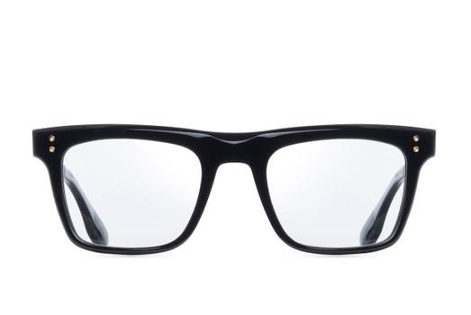 TELION, DITA Designer Eyewear, elite eyewear, fashionable glasses