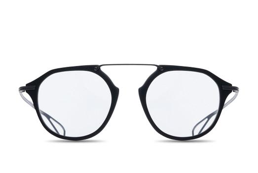 KOHN, DITA Designer Eyewear, elite eyewear, fashionable glasses