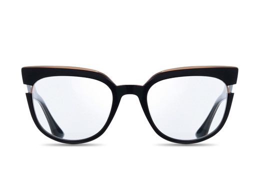 MONTHRA, DITA Designer Eyewear, elite eyewear, fashionable glasses