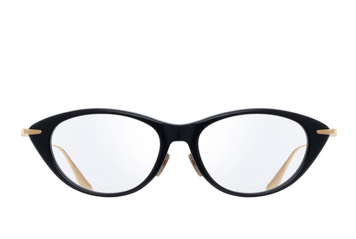 HADU, DITA Designer Eyewear, elite eyewear, fashionable glasses
