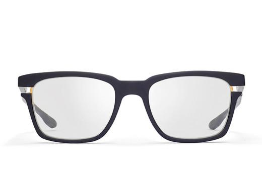 AVEC, DITA Designer Eyewear, elite eyewear, fashionable glasses