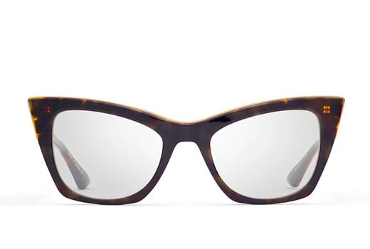 SHOWGOER, DITA Designer Eyewear, elite eyewear, fashionable glasses