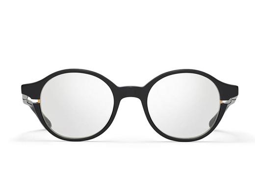SIGLO, DITA Designer Eyewear, elite eyewear, fashionable glasses