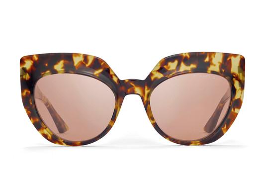 CONIQUE SUN, DITA Designer Eyewear, elite eyewear, fashionable glasses