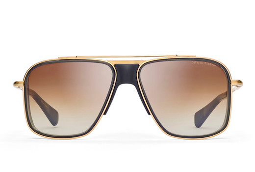 INITIATOR SUN, DITA Designer Eyewear, elite eyewear, fashionable glasses