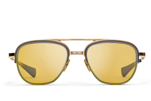 RIKTON-TYPE 402 SUN, DITA Designer Eyewear, elite eyewear, fashionable glasses