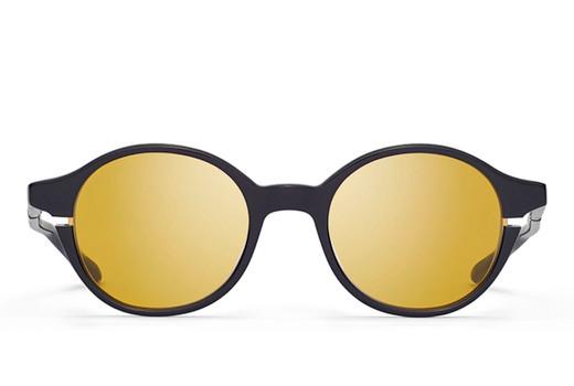 SIGLO SUN, DITA Designer Eyewear, elite eyewear, fashionable glasses