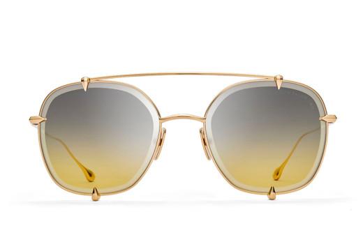 TALON-TWO SUN, DITA Designer Eyewear, elite eyewear, fashionable glasses