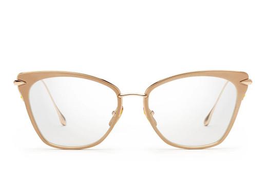 ARISE, DITA Designer Eyewear, elite eyewear, fashionable glasses