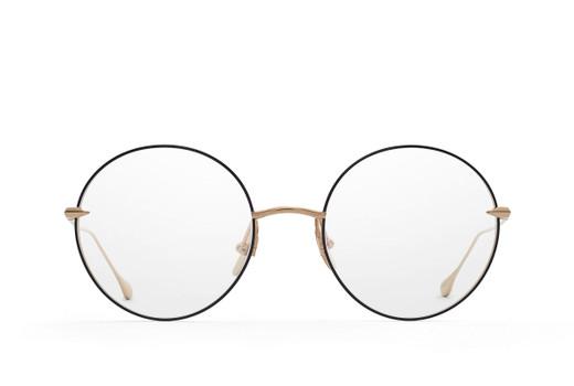 BELIEVER (-),DITA Designer Eyewear, elite eyewear, fashionable glasses