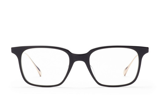 BIRCH, DITA Designer Eyewear, elite eyewear, fashionable glasses