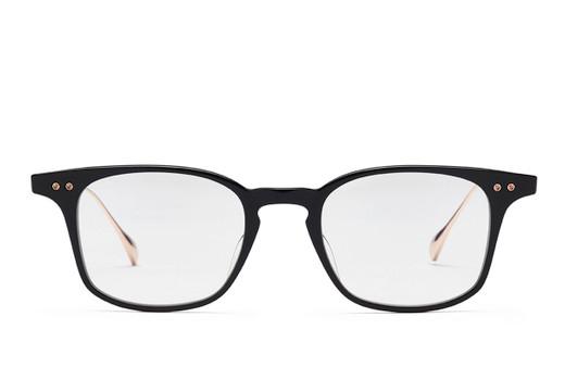 BUCKEYE, DITA Designer Eyewear, elite eyewear, fashionable glasses